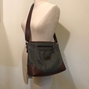 B.O.C. Cross body bag